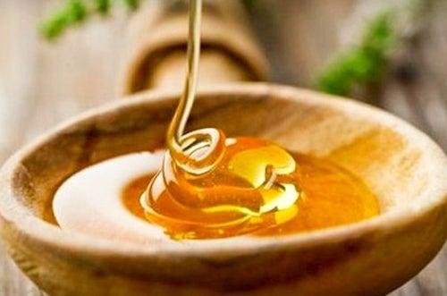 Sugaring: la depilación con azúcar