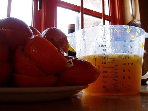 los-jugos-de-frutas-ayudan-a-depurar-y-adelgazar