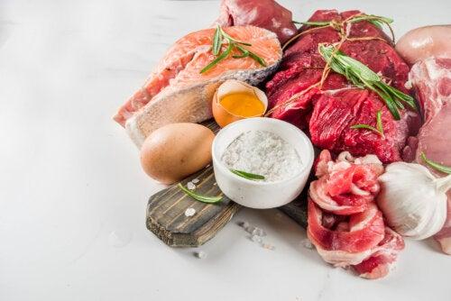 Alimentos a evitar cuando se sufre de diverticulosis