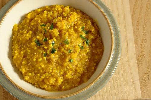 arroz curcuma latanadelriccio