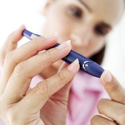 diabetes-gestacional3