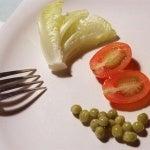 dietas extremas