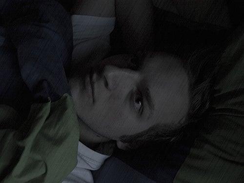insomnia6