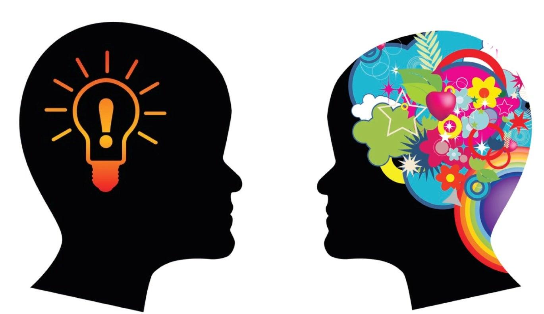 Desarrolla-tu-pensamiento-creativo-o-lateral