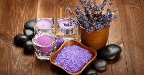colores-de-primavera-esencia-lavanda