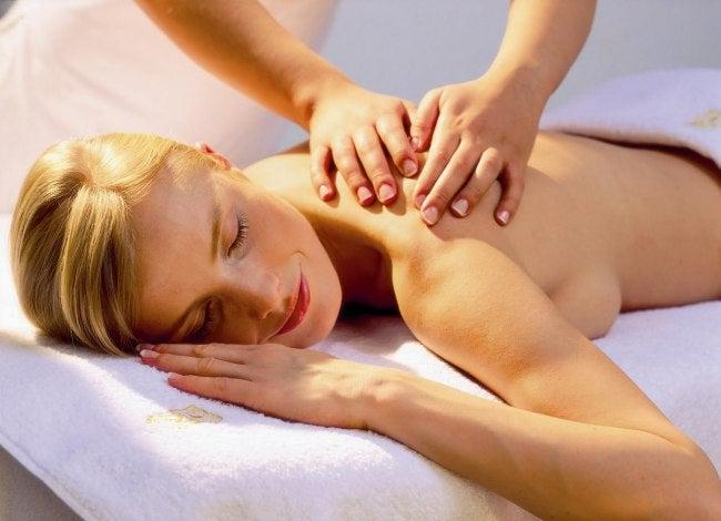 masaje-japones1, para tratar el dolor de espalda