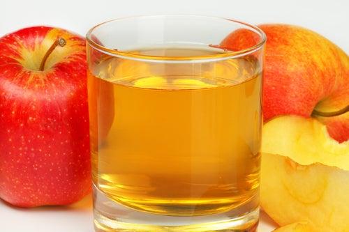 Alimentos que te ayudarán a aumentar el metabolismo
