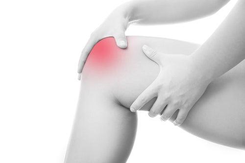 12 remedios naturales para aliviar el dolor en las articulaciones