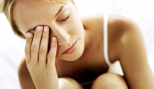 Anemia: consejos fáciles para tratarla
