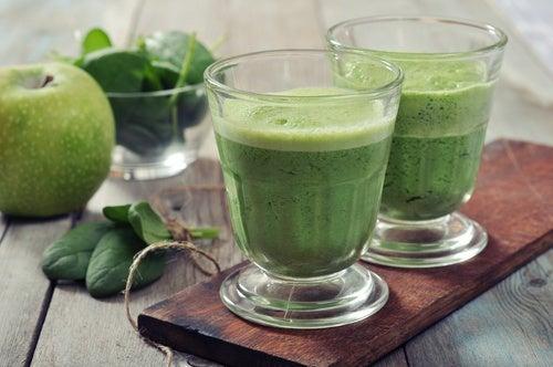 Desayunos deliciosos para perder peso sin pasar hambre