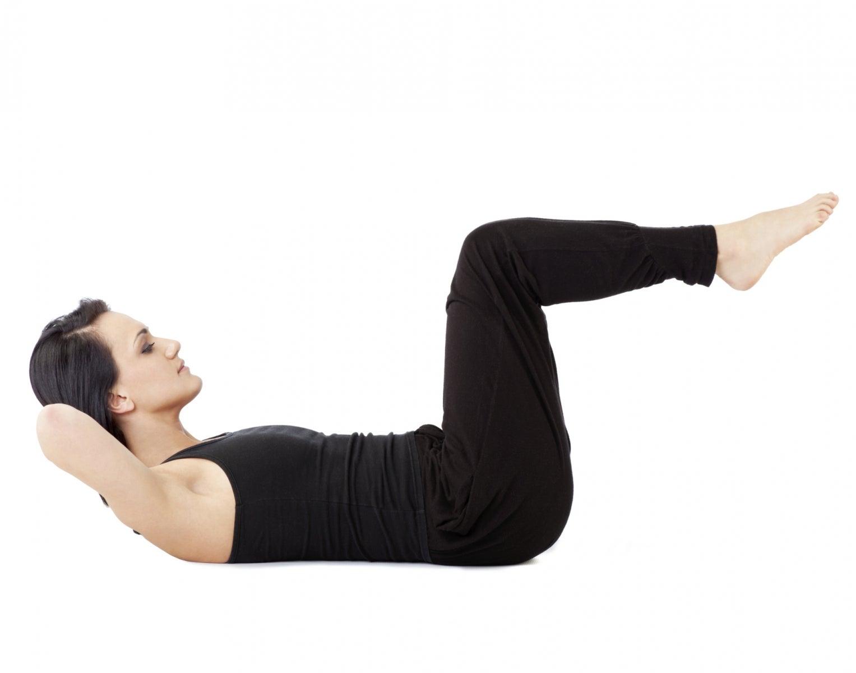 Que estars dieta eliminar grasa piernas general para todos