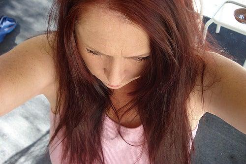 cabello seco3