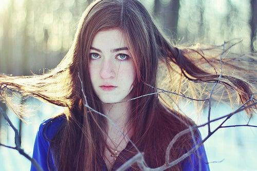 cabello seco6