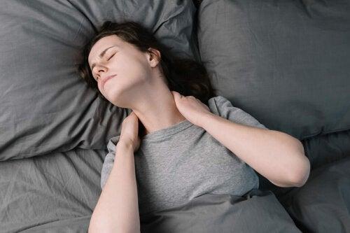 10 dolores misteriosos que no debes ignorar