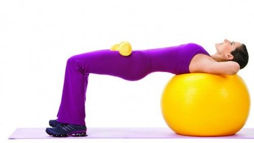 ejercicio-pelota-1