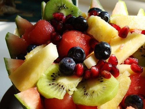 frutas3