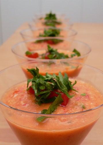 el-gazpacho-puede-sustituir-cena-ayuda-a-adelgazar