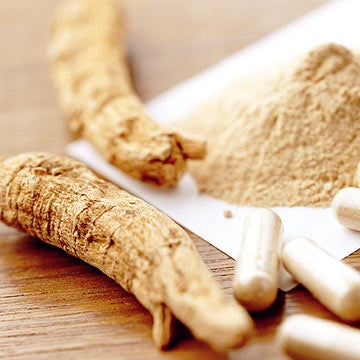 ginseng-alimento-energetico