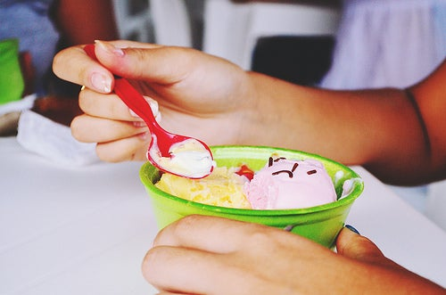 helado4