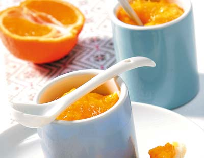 mermelada-mandarina