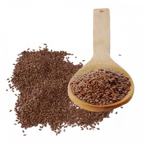 semilla-lino-linaza-marron