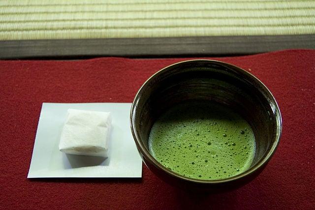 te-verde-11