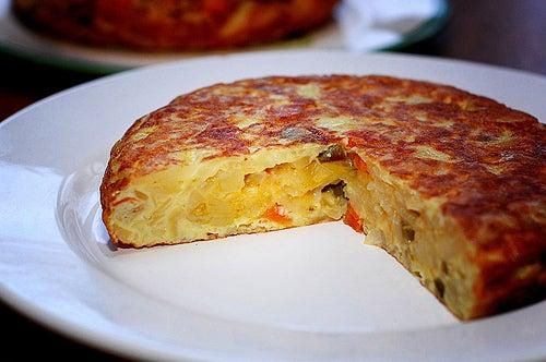 tortilla formalfallacy Dublin