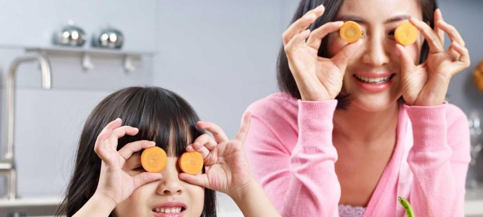 zanahoria-vista
