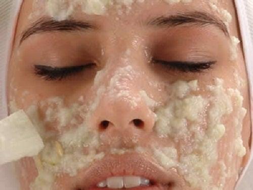 Remedios caseros para blanquear la piel