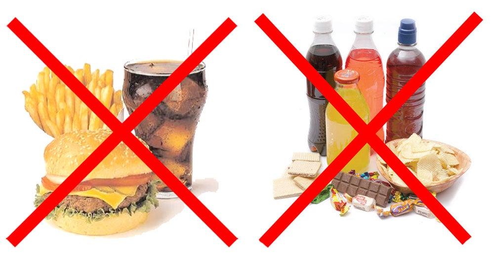 acido urico que alimentos no debo comer acido urico tomar cafe la cerveza sin alcohol da acido urico
