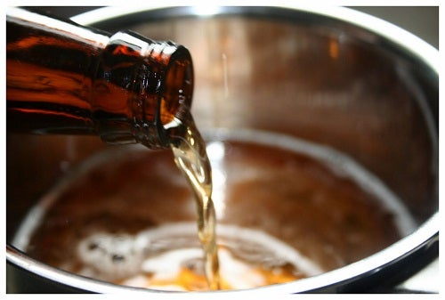 La cerveza es buena para la salud cardiovascular y durante la menopausia