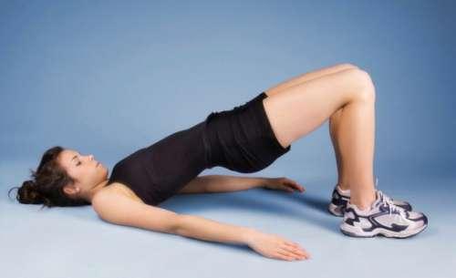 Ejercicios-para-aumentar-caderas-2