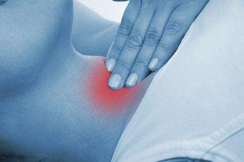 ¿En qué nos afecta el desequilibrio de las glándulas tiroides?