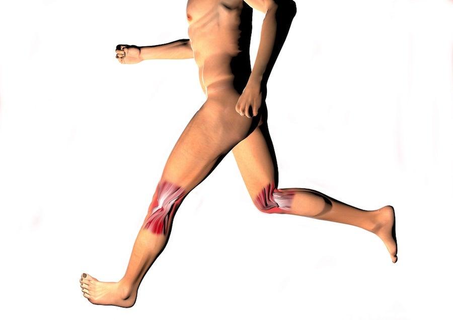 usos de la cebolla: dolor en las articulaciones