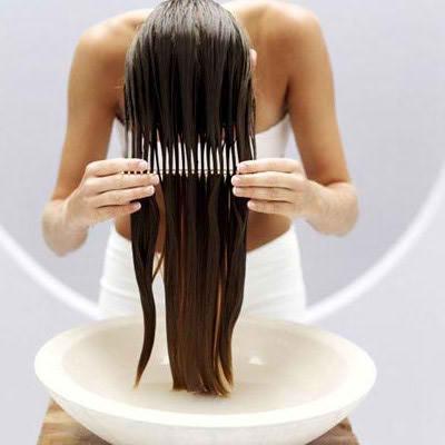 cabello56