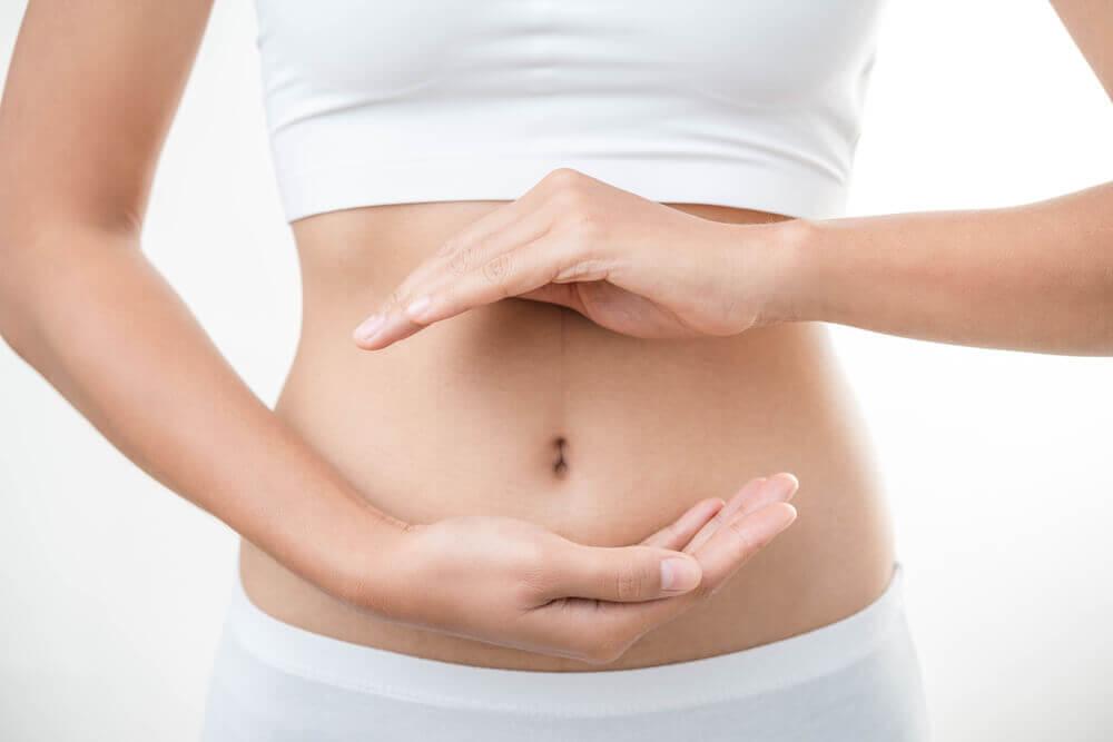5 tips para cuidar de tu colon