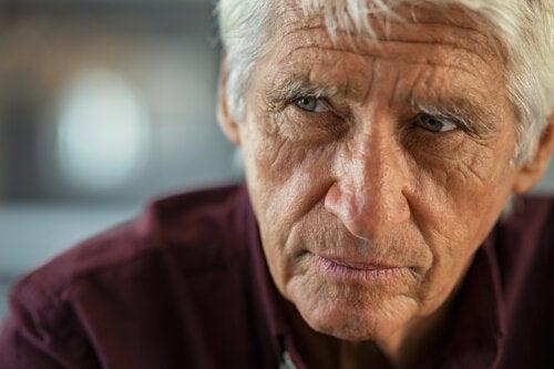 La detección temprana del alzhéimer