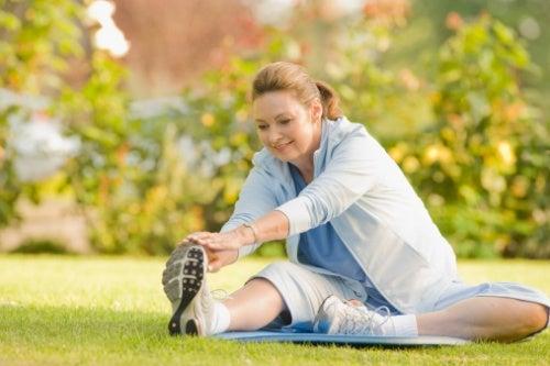 Omega-3 para una vida saludable