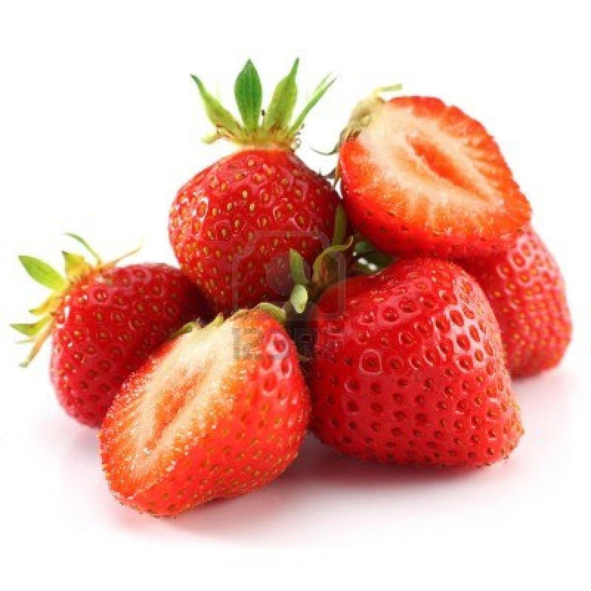 como saber si tengo alto el acido urico jugo de tomate para el acido urico dieta para gota o acido urico