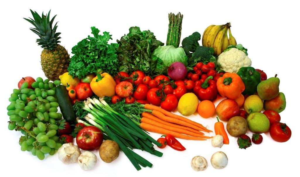 frutas y verduras (1)