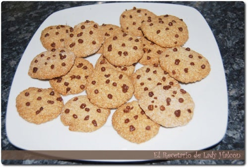 galletas_integrales_de_chocolate