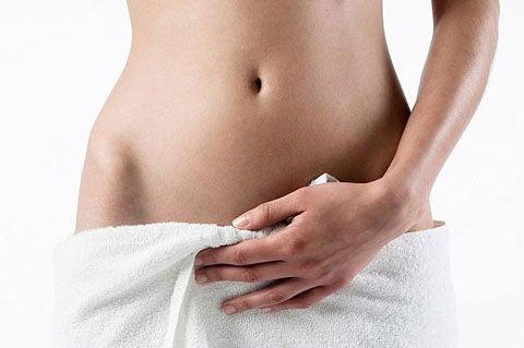 Cómo detectar a tiempo y tratar una infección vaginal