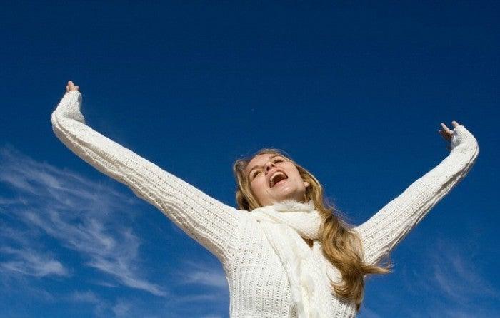 equilibrio físico y mental: metas a futuro
