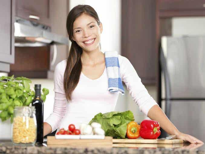 ¿Cómo preparar patés veganos con frutos secos y semillas?