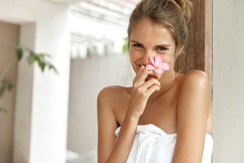 ¿Cómo prevenir infecciones vaginales?