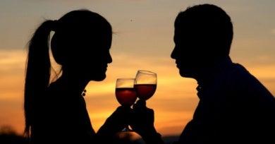 ¿Es posible encontrar a la pareja ideal?