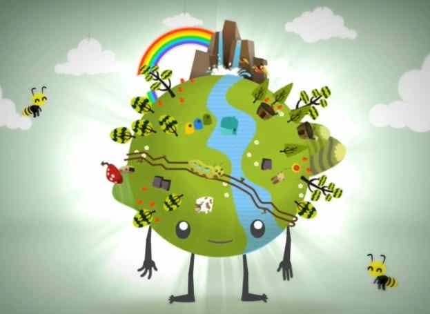 """Consejos """"eco-friendly"""" para cuidar el planeta (y ahorrar dinero)"""