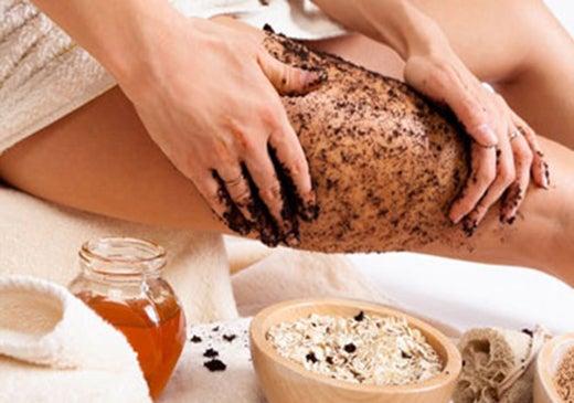 soin-minceur-anticellulite-comment-preparer-un-savon-au-cafe2