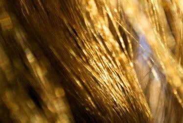 Dile adiós al cabello seco de forma natural
