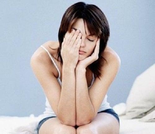 Cansancio general por las mañanas: claves para combatirlo